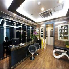 韩国首尔皮肤管理基础培训课程