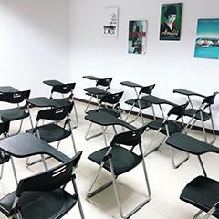 惠州唯艺传媒艺考培训中心惠城华阳校区图2