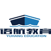 河南语航教育