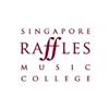 新加坡萊佛士音樂學院