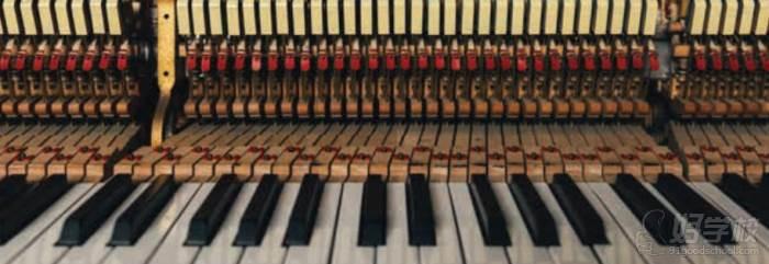 新加坡莱佛士音乐学院 音乐课程
