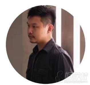 新加坡萊佛士音樂學院 王福霖導師