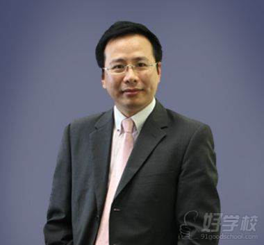 Ricky Zhang