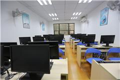 上海PowerPoint中高級企業培訓課程