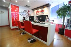 上海CAD工程制图培训