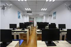 上海计算机一级特训课程