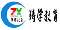 福州铸学教育