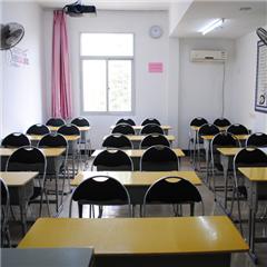 福州福知行高考培训中心仓山区校区图3