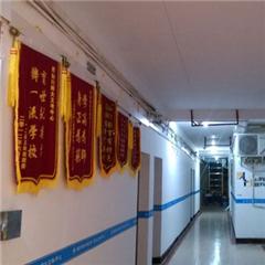 福州福知行高考培训中心仓山区校区图4