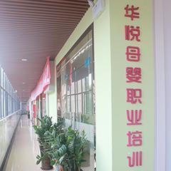 廣州育嬰師專業課程培訓班
