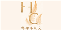 上海韩婵半永久培训中心