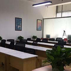 北京注册会计师签约取证培训课程