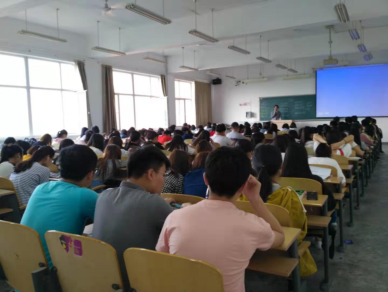 北京注册会计师长线二期培训课程