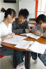 上海AEAS英语基础班