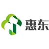 惠东燕岭学校