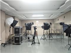 惠州摄影高中培训班