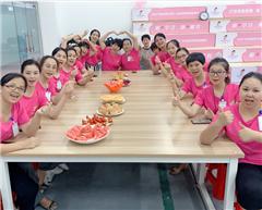 深圳私密修復培訓班