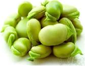 蚕豆病只有吃蚕豆才发病吗?精英月嫂必备的蚕豆病知识