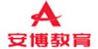 上海英豪教育