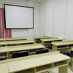 北京数据库ETL开发专业培训班