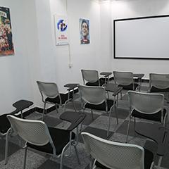 惠州编导专业高中培训班
