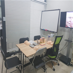 韩国首尔微整线雕培训课程