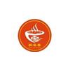 南宁飘味香餐饮创业实训中心