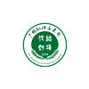 广州纵横学院