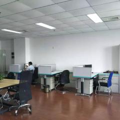 上海江龙健康管理培训中心南山西丽校区图2