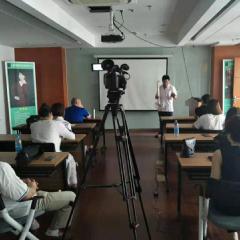 上海江龙健康管理培训中心南山西丽校区图4
