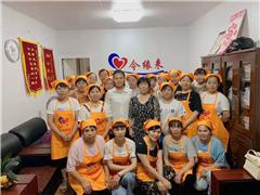宁波催乳师专业培训课程