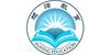 郑州旭峰教育