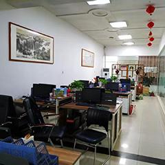 郑州三级人力资源管理师培训课程
