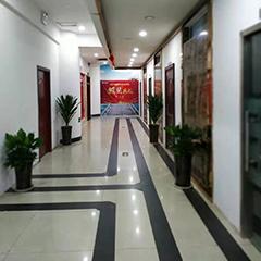 郑州机动车驾驶教练员资格认证课程