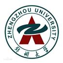 郑州成人高考怎么报名