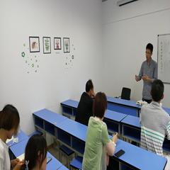 苏州全栈UI视觉设计师培训班