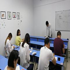 苏州工程师预算实操培训课程