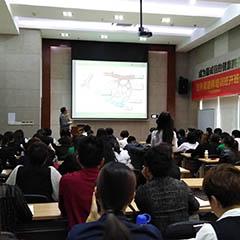 广州公共营养师专业培训班