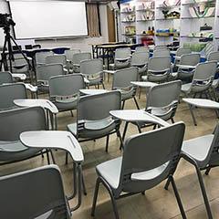 广州儿童营养师专业培训班