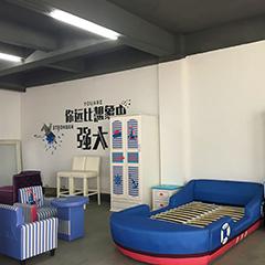 广州定制衣柜设计营销培训课程