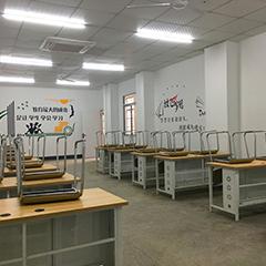 广州全屋卫浴设计营销培训课程