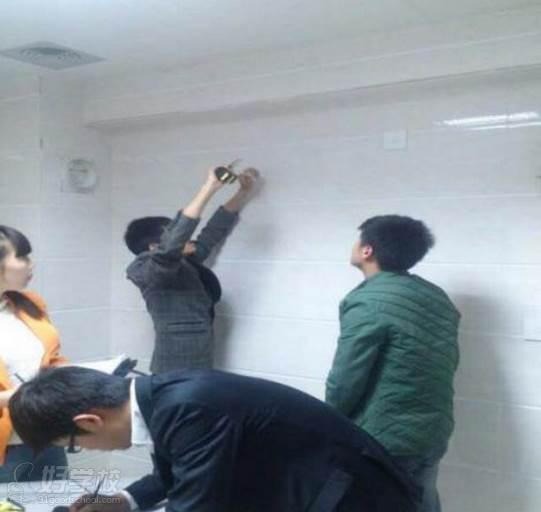 广州量宅定制设计教育  设计基础实操