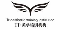 长沙TT美学培训机构