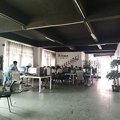 广州数码印花设计全套零基础实战培训班