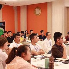 苏州抖音营销专业培训班