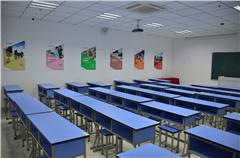 苏州教师资格证培训班