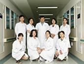 鄭州康馨心理咨詢培訓中心師資介紹