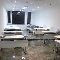 北京欧标德语A1-C1级别培训课程