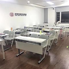 北京临床医学俄罗斯留学预科培训课程