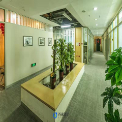 日本大学院SGU项目修士留学申请广州招生简章
